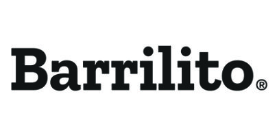 Barrilito